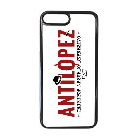 "Funda de Iphone ""Logotipo"""