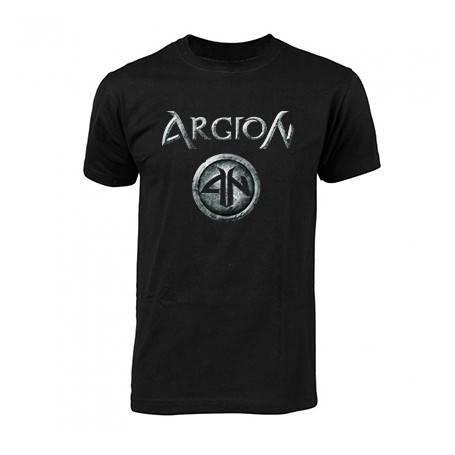 "Camiseta ""Logo Argion"""