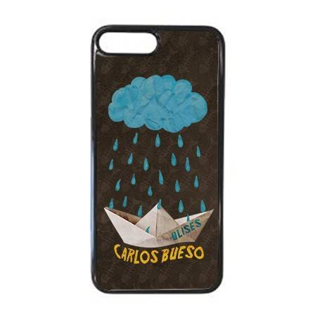 "Funda de Iphone ""Barco"""