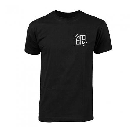 """Camiseta """"Logo Aukera Berriak"""""""