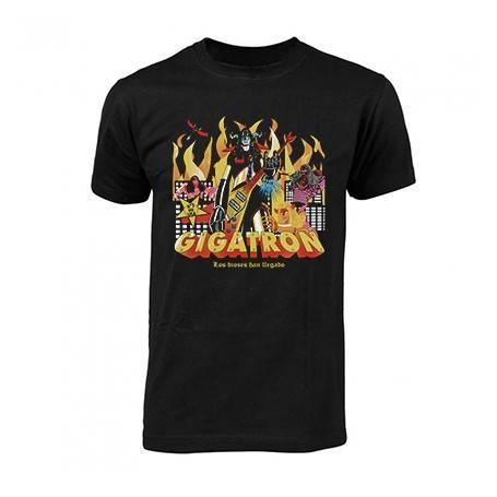 """Camiseta """"Los Dioses han..."""
