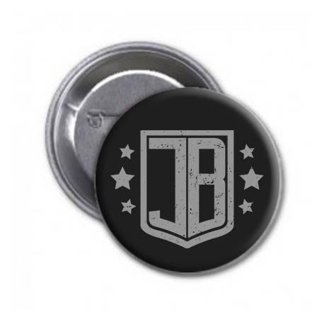 "Chapa ""JB"""