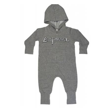 """Todo en uno bebé """"Logotipo"""""""