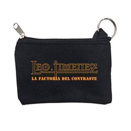 """Monedero-llavero """"Logo La..."""