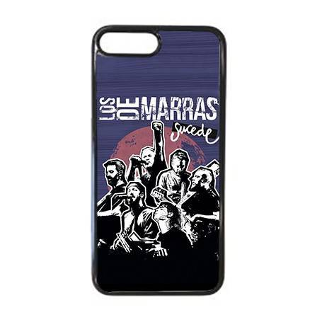 "Funda de Iphone ""Sucede"""
