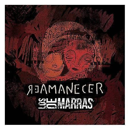 """CD """"Reamanecer"""""""