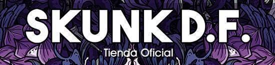 Skunk Df