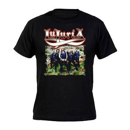"""Camiseta """"Foto"""""""