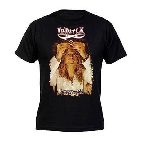 """Camiseta """"Oscar Sexurreción"""""""