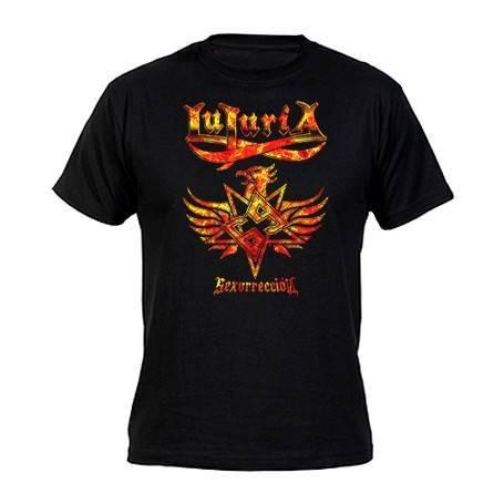 """Camiseta """"Escuadrón 69"""""""