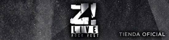Z Live
