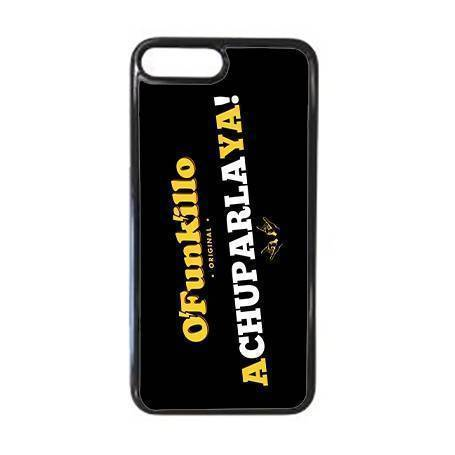 "Funda de Iphone ""A chuparla..."