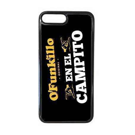 "Funda de Iphone ""En el..."