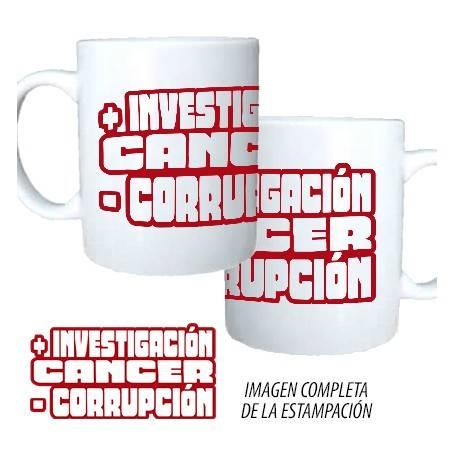 "Taza cerámica ""+..."