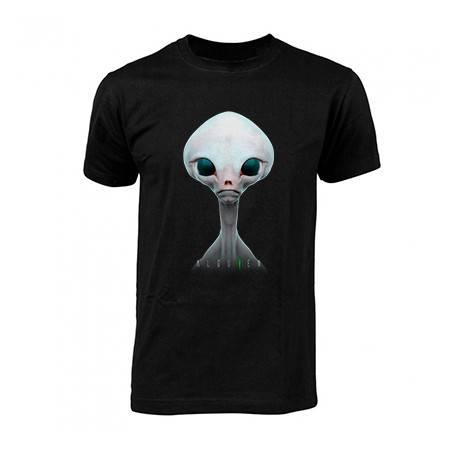 """Camiseta """"Alguien"""""""