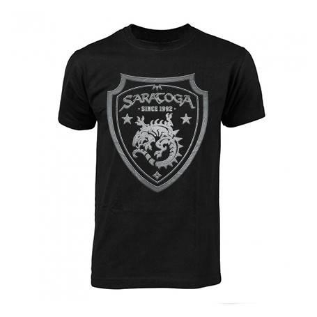 "Camiseta  ""Since 1992"""