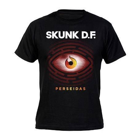 "Camiseta ""Perseidas"""