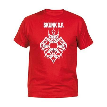 "Camiseta ""Tribal"""
