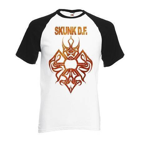 "Camiseta ranglan ""Tribal""..."