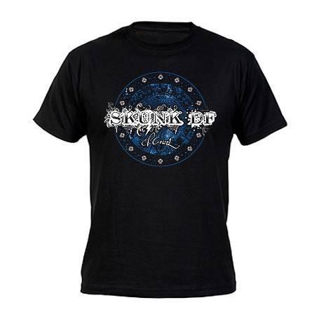 """Camiseta """"El crisol"""""""