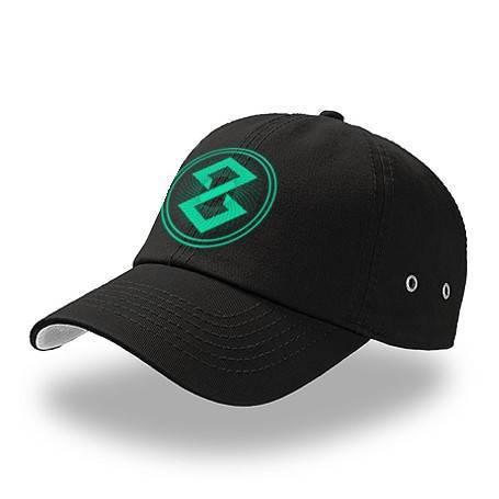 "Gorra ""Logo"""