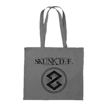 "Bolsa de tela ""Logo Negro"""