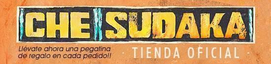 Che Sudaka