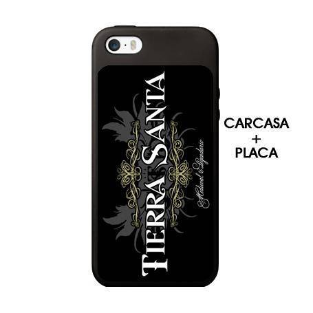 "Funda Iphone ""Medieval &..."