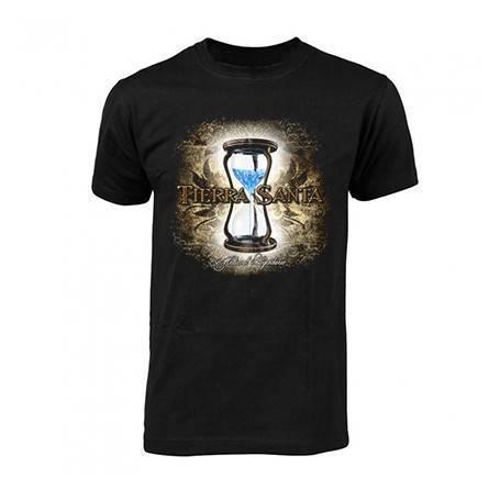 "Camiseta ""Portada Medieval..."
