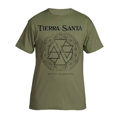 "Camiseta ""Símbolo"""