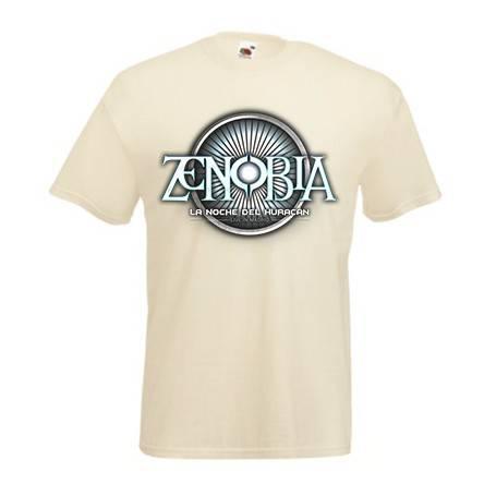 "Camiseta  ""La Noche del..."