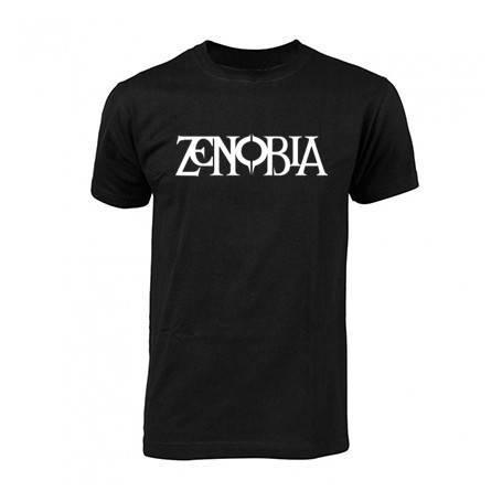 """Camiseta """"Logotipo"""""""