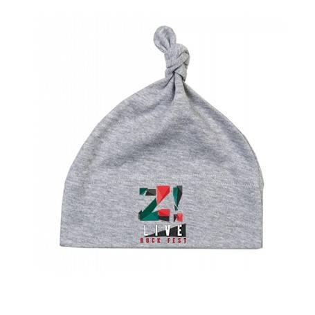 """""""Logo color Z..."""